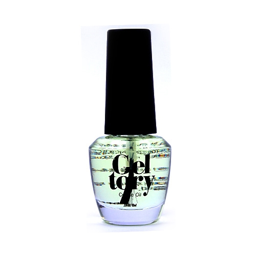 [젤토리] [젤토리]큐티클 오일(cuticle oil)