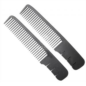 Ceramic_comb(01호02호 선택)