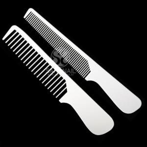 Magic_comb(01호02호 선택)