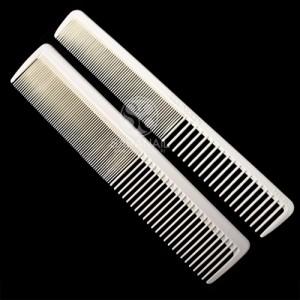 Silk_comb(20호21호 선택)