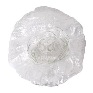 미용 파마모자(비닐캡)