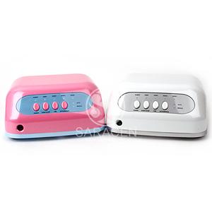 [뷰닉스] [기획상품/한정수량] Beaunix 뷰닉스 LED 젤 램프 2000S