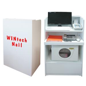 [윈텍] 윈텍 미니카운터 로고는 디피용입니다 로고미포함