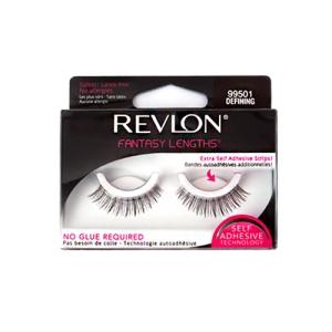 [레브론] REVLON 속눈썹 99501 DEFINNG