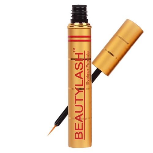 BEAUTYLASH 속눈썹 영양제 4.5ml