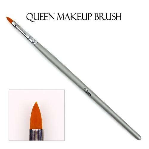 [퀸] 퀸 메이크업 립 브러쉬