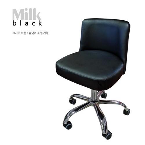 [윈텍] 밀크 - 블랙