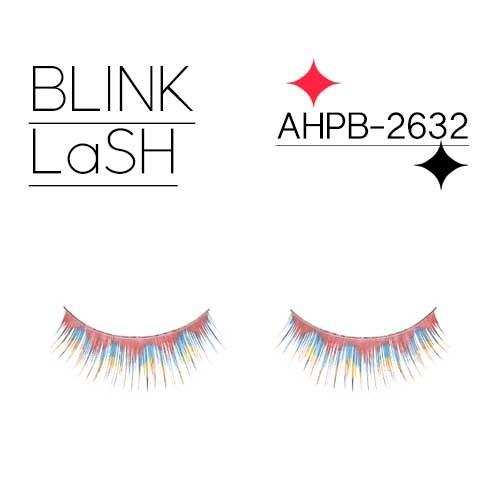 [블링크] 블링크 유니크 일회용 속눈썹 AHPB-2632