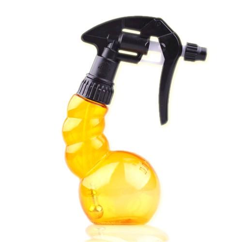 [와이에스박] 프로 분무기 (Pro Sprayer) 오렌지