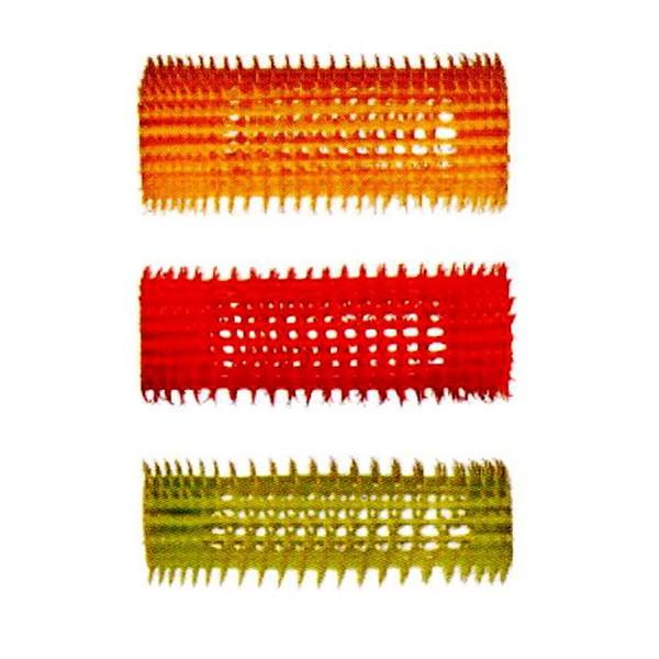 제트 세트 그립 6cm (31mm,27mm,23mm) 중 택 1