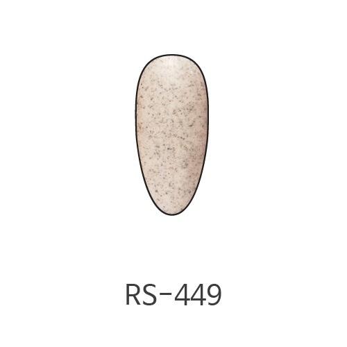 [아이스젤] 리얼샌드젤 RS- 449