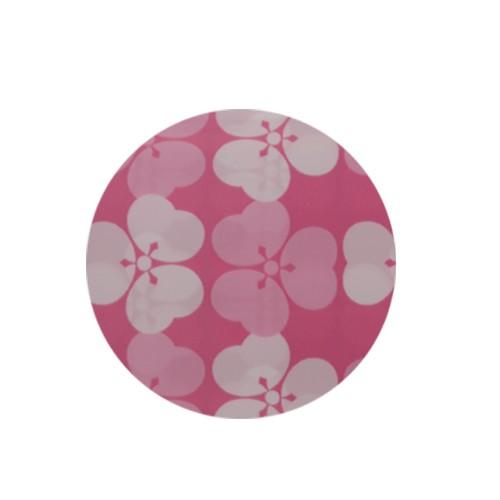 (1+1)[뷰랩] 네일 호일 49꽃잎