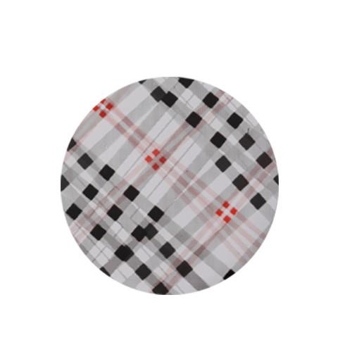 [뷰랩] (1+1)네일 호일 56사각패턴2