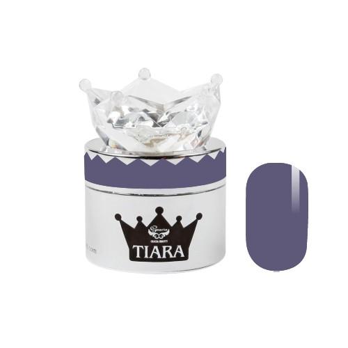 [그라시아] 티아라 젤 유키 시리즈 GTK-063M