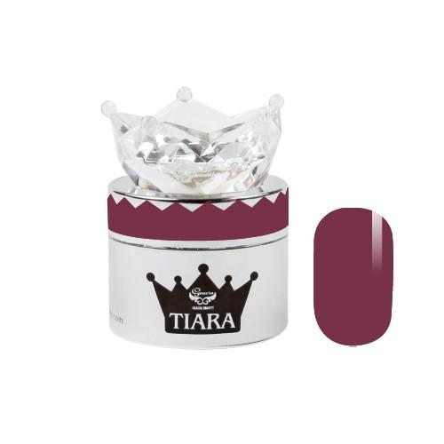 [그라시아] 티아라 젤 유키 시리즈 GTK-070M