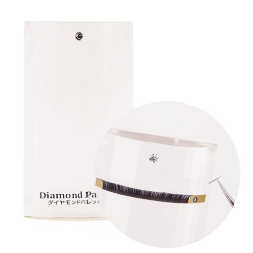 다이아몬드 3D 팔레트