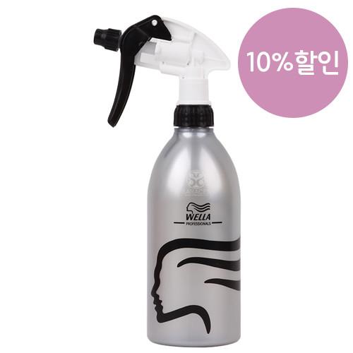 [웰라] (10%할인) 케니온 플라스틱 분무기