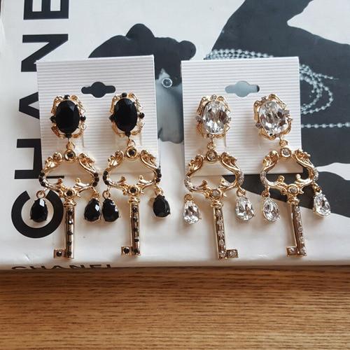 [러브미러브미] 열쇠이어링