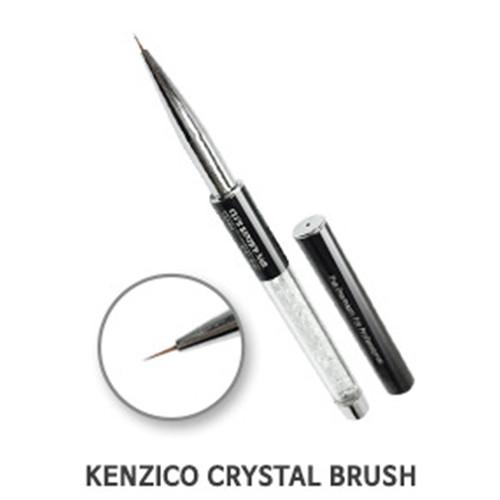 [켄지코] Crystal Gel Brush- 301 숏 라이너 브러쉬