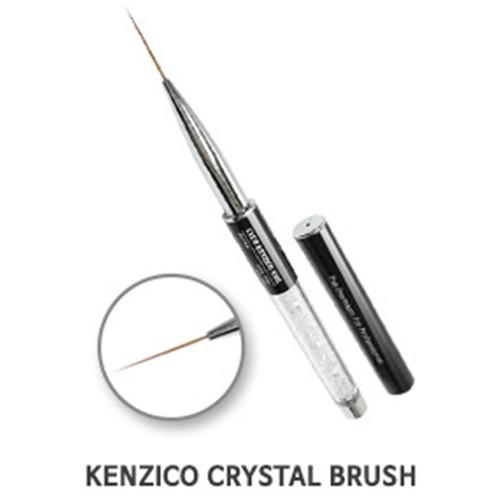 [켄지코] Crystal Gel Brush- 303 롱 라이너 브러쉬