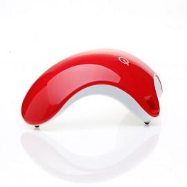 [엔.오.큐] LED 젤 램프 KL-H2