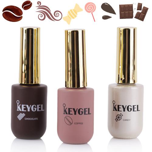 [키젤] 초코렛 사탕 커피젤