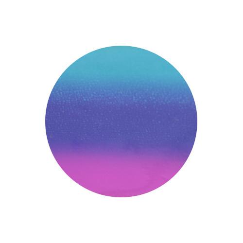 (1+1)[뷰랩] 네일 호일 27-2 겨울밤